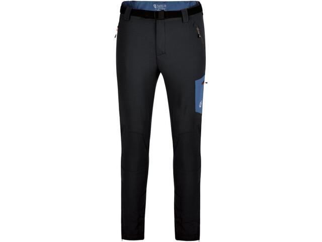 Dare 2b Disport - Pantalones Hombre - negro